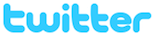 Stay in Touch: Twitter